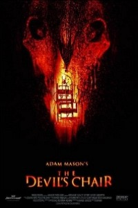 Caratula, cartel, poster o portada de La sentencia del diablo
