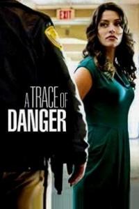Caratula, cartel, poster o portada de Cuando el peligro acecha