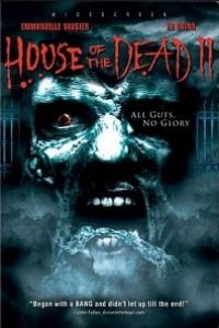 Caratula, cartel, poster o portada de El amanecer de los zombies
