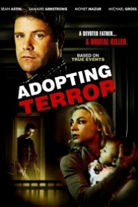 Caratula, cartel, poster o portada de Adopción fatal