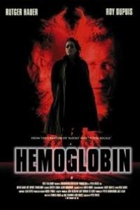 Caratula, cartel, poster o portada de Hemoglobina (Herencia de sangre)