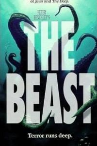 Caratula, cartel, poster o portada de La bestia