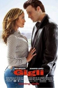 Caratula, cartel, poster o portada de Una relación peligrosa (Gigli)
