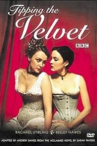 Caratula, cartel, poster o portada de Tipping the Velvet