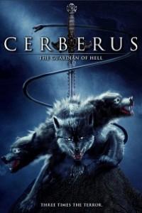 Caratula, cartel, poster o portada de Cerberus