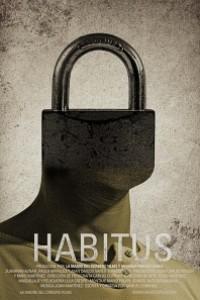 Caratula, cartel, poster o portada de Habitus