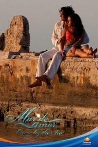 Caratula, cartel, poster o portada de Mar de amor