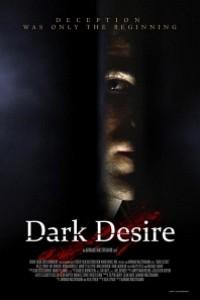 Caratula, cartel, poster o portada de Oscuro deseo