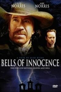 Caratula, cartel, poster o portada de Las campanas de la inocencia