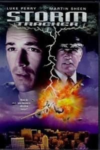 Caratula, cartel, poster o portada de Tormenta - Storm