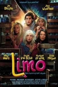 Caratula, cartel, poster o portada de Lemo