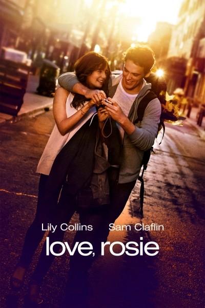 Caratula, cartel, poster o portada de Los imprevistos del amor