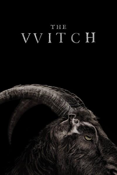 Caratula, cartel, poster o portada de La bruja