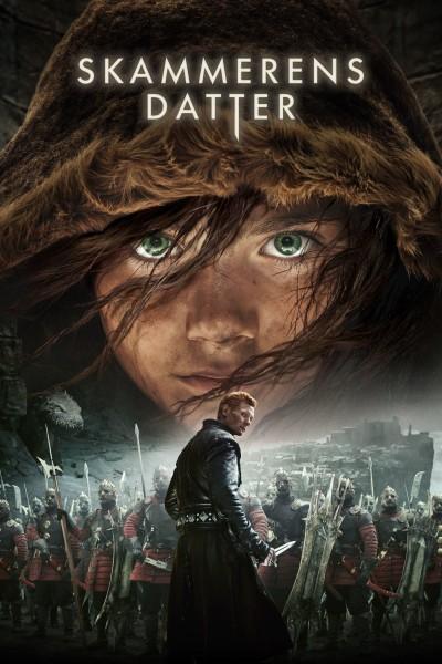 Caratula, cartel, poster o portada de El reino de Dunark