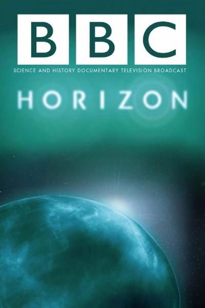 Caratula, cartel, poster o portada de Horizon