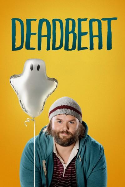 Caratula, cartel, poster o portada de Deadbeat