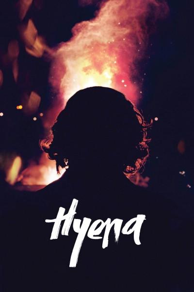 Caratula, cartel, poster o portada de Hiena: El infierno del crimen