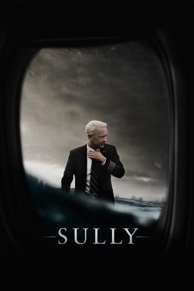 Caratula, cartel, poster o portada de Sully