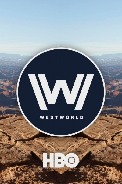 Caratula, cartel, poster o portada de Westworld