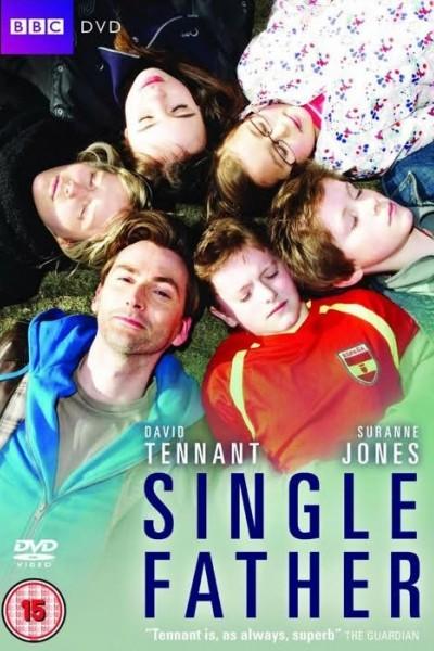 Caratula, cartel, poster o portada de Single Father