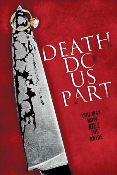 Caratula, cartel, poster o portada de Death Do Us Part
