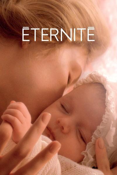 Caratula, cartel, poster o portada de Eternité