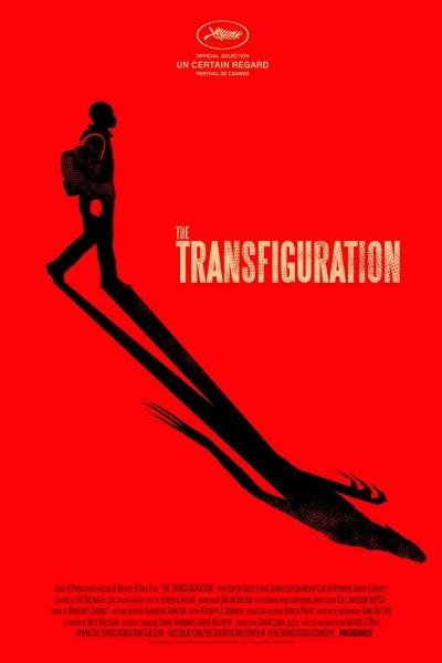 Caratula, cartel, poster o portada de The Transfiguration