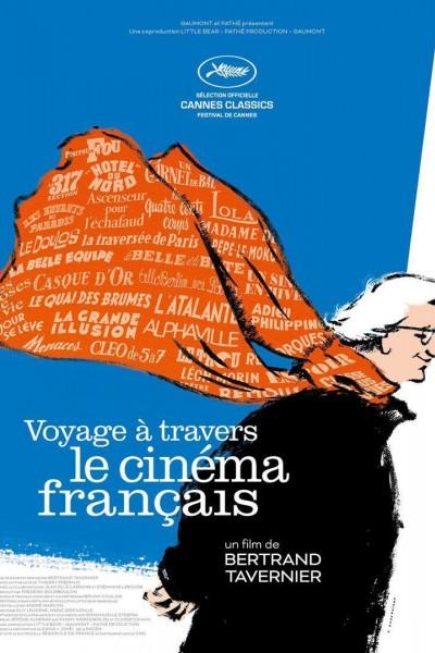 Caratula, cartel, poster o portada de Las películas de mi vida