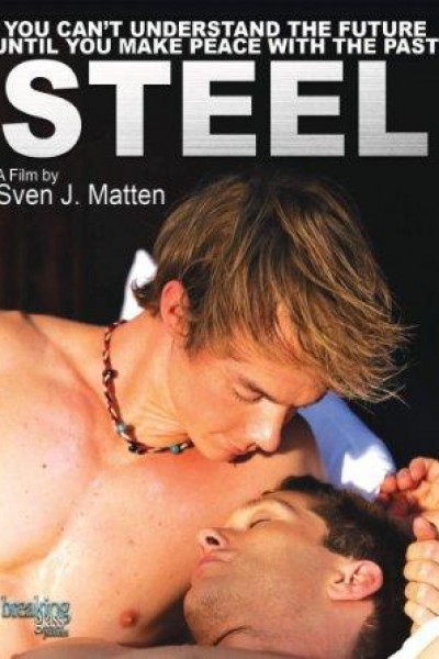 Caratula, cartel, poster o portada de Steel