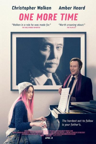 Caratula, cartel, poster o portada de Paul y Jude