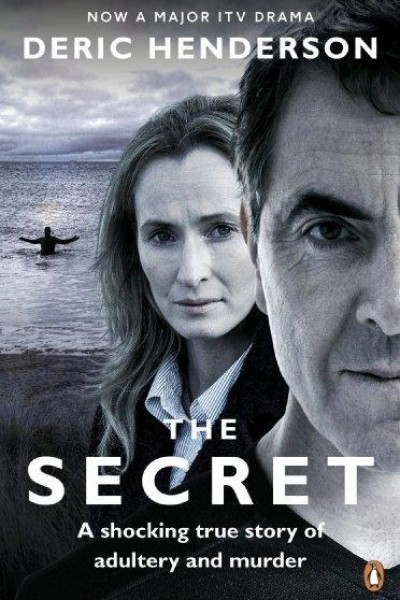 Caratula, cartel, poster o portada de The Secret