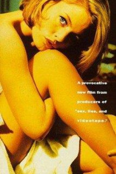 Caratula, cartel, poster o portada de Twenty-One