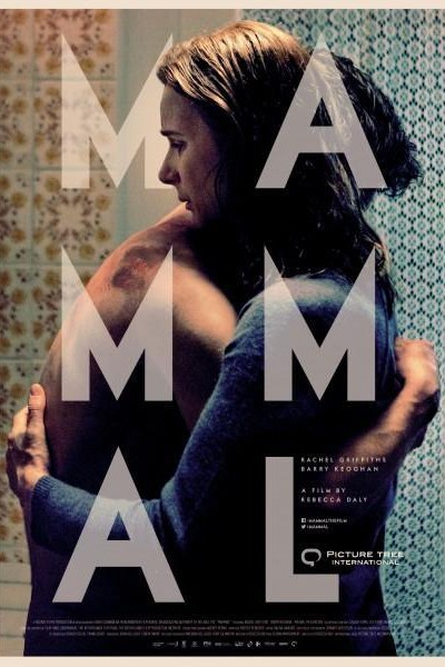 Caratula, cartel, poster o portada de Mammal