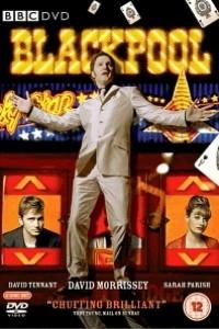 Caratula, cartel, poster o portada de Viva Blackpool