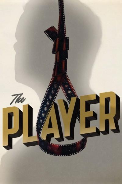 Caratula, cartel, poster o portada de El juego de Hollywood