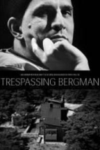 Caratula, cartel, poster o portada de Descubriendo a Bergman