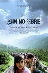 Caratula, cartel, poster o portada de Sin nombre