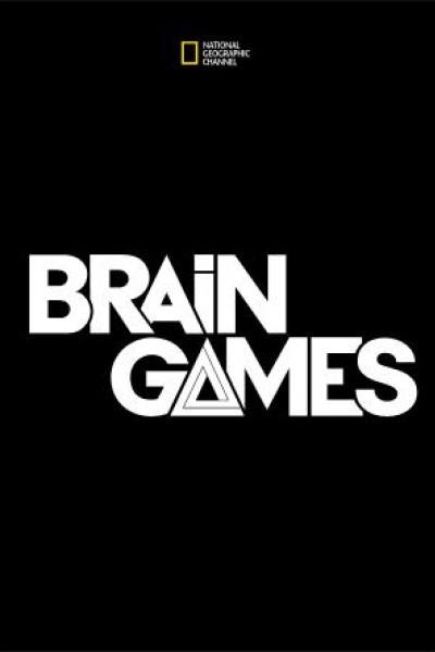 Caratula, cartel, poster o portada de Brain Games