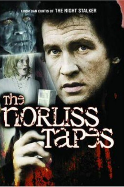 Caratula, cartel, poster o portada de Las cintas de Norliss