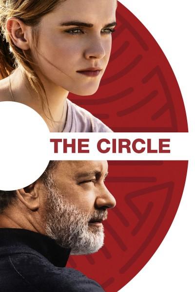 Caratula, cartel, poster o portada de El círculo