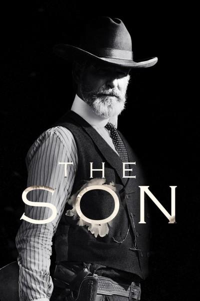 Caratula, cartel, poster o portada de The Son