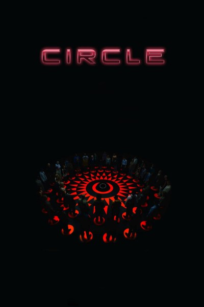 Caratula, cartel, poster o portada de Círculo