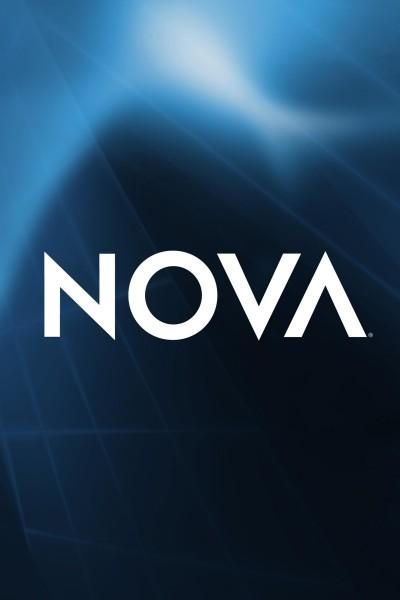 Caratula, cartel, poster o portada de Nova