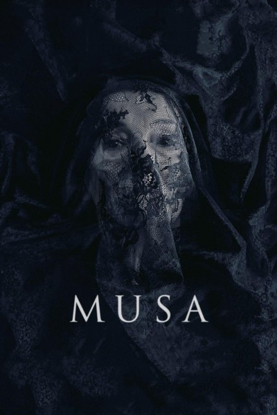 Caratula, cartel, poster o portada de Musa