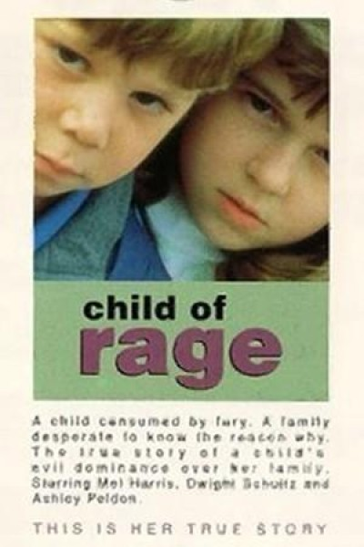 """child of rage Child of rage child of rage in the documentary """"child of rage"""" a six and-a –half year old girl named beth was severely traumatized when she was one year oldshe started her life in tragedy when her father would sexually molest/abuse her."""