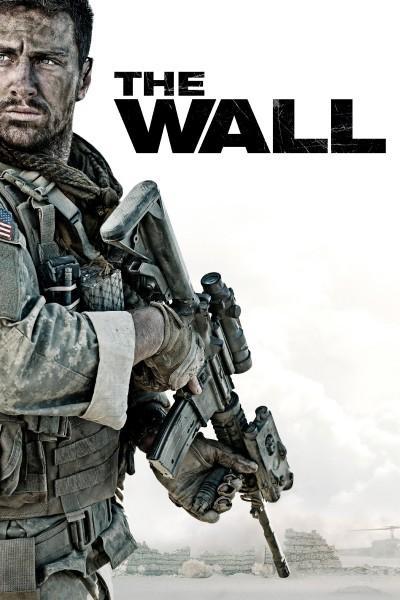 Caratula, cartel, poster o portada de The Wall