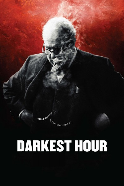 Caratula, cartel, poster o portada de El instante más oscuro