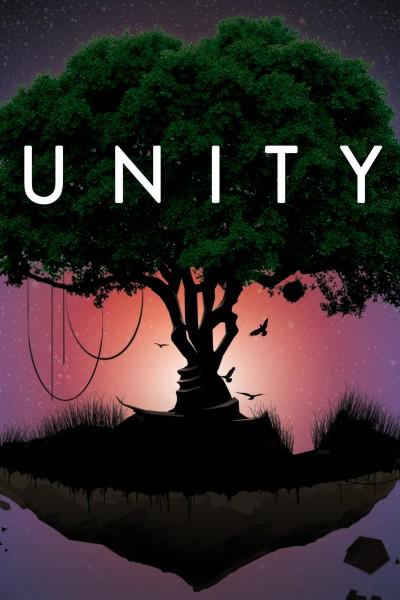 Caratula, cartel, poster o portada de Unity