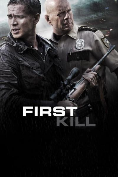 Caratula, cartel, poster o portada de El último disparo