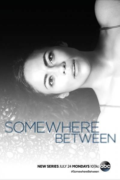 Caratula, cartel, poster o portada de Somewhere Between